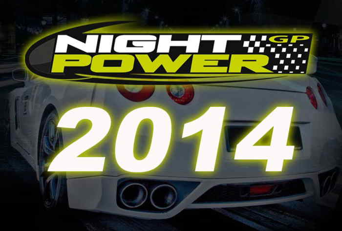 NIGHT-POWER-2014-GRAND-PRIX11