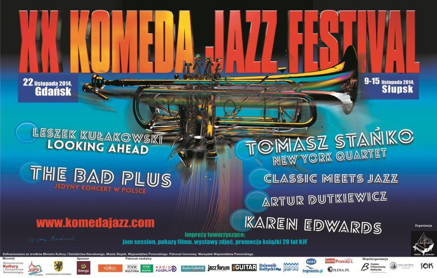 komeda_jazz_festival_2014